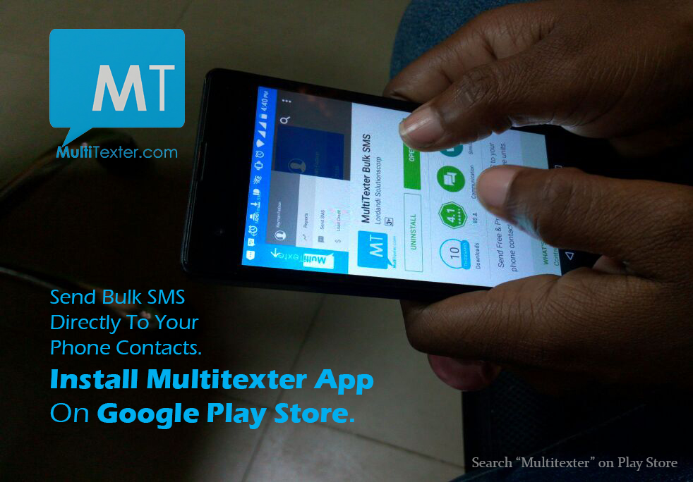 7 fast ways to buy bulk sms (ussd codes for all banks)