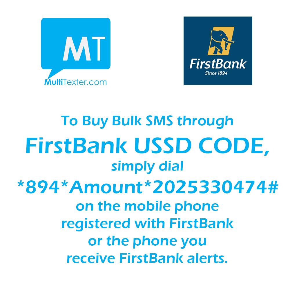 buy bulk sms nigeria