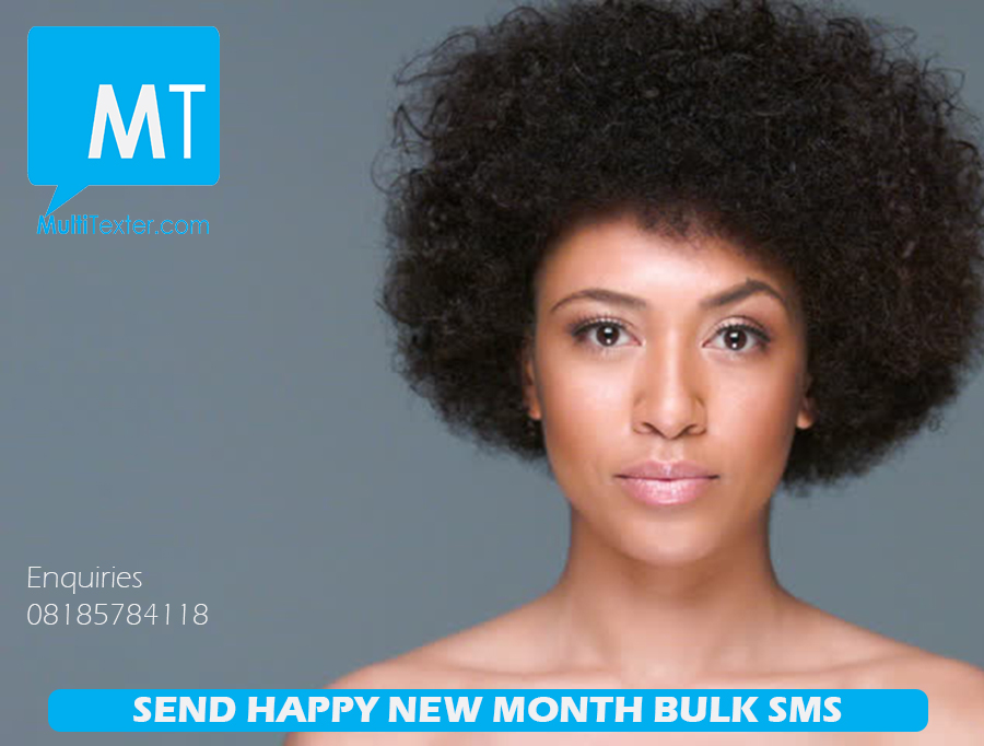 how to send free bulk sms online in nigeria