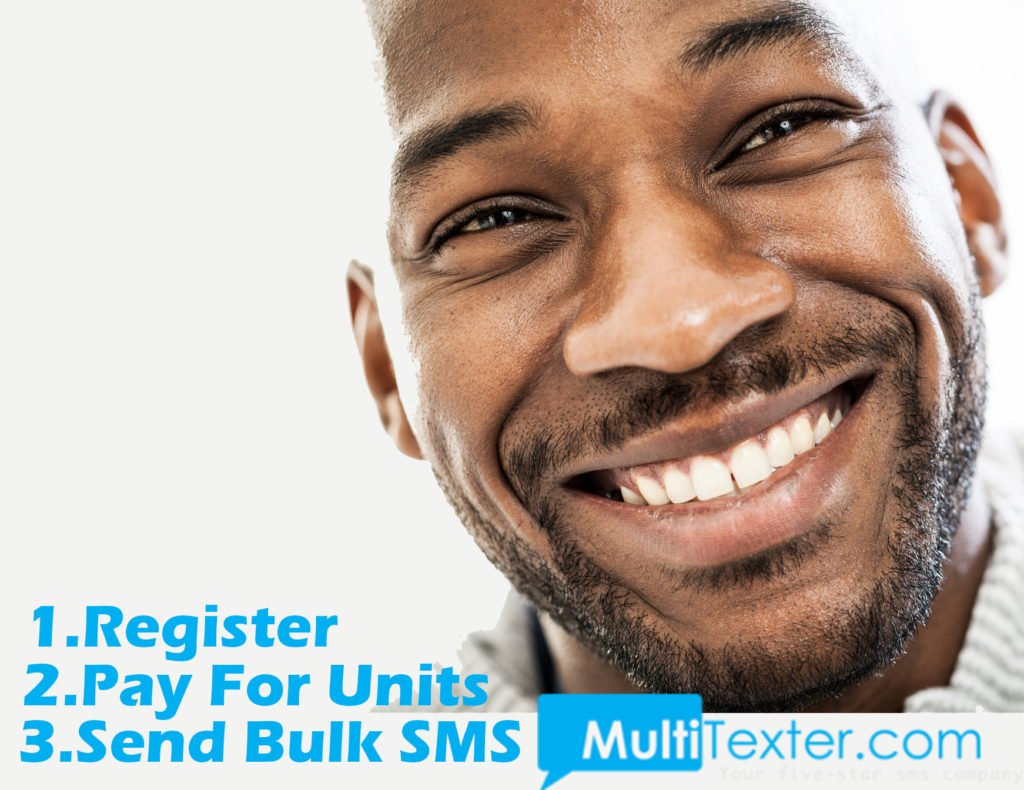 how to send bulk sms nigeria